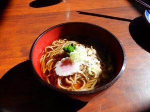 そば_DSCN4638